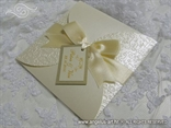angel heart beauty pozivnica za vjencanje