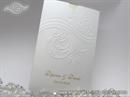 Pozivnica za vjenčanje - White Vines