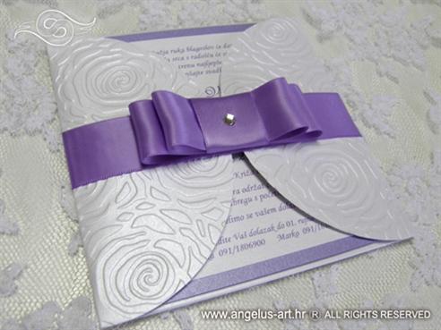Purple Rose Diva