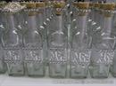 ekskluzivne bocice mrs mr sa cirkonima