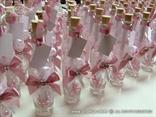 Poruka u boci  Pink Elegance