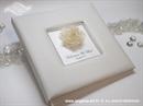 Foto album - Bijela ruža