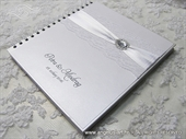 Knjiga gostiju - Guestbook