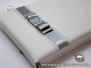 Knjiga dojmova - Silver Luxury
