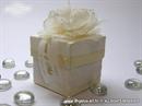 Konfet za vjenčanje - Cream Charm