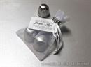 Konfet - Silver Bomboniere