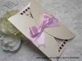 Pozivnice za vjenčanje - Candy Divas