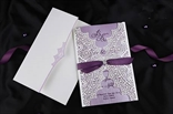 Luxury Lilac Divas