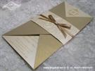 Pozivnice letter