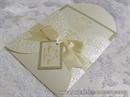 Pozivnica za vjenčanje - Angel Heart Beauty