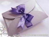Pozivnica za vjenčanje - Lily Divas