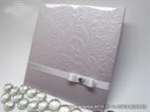 Pozivnica za vjenčanje - Lily Charm