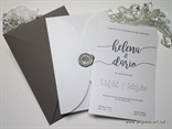 White Silver Rose Divas