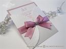 Pose Shine Beauty Pozivnica za vjenčanje