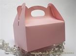roza kutija za kolace