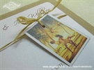 Invitations with photo