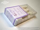 Konfet za vjenčanje Personalizirani Tic-Tac 2