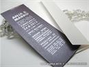 Tipografska Foliotisak Line