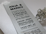 Silver Tipografska Line