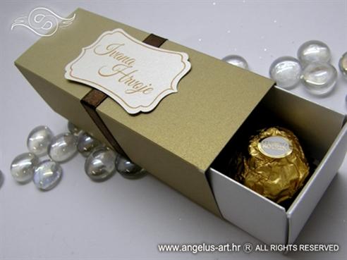 Golden Ferrero