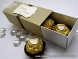 Golden Ferrero